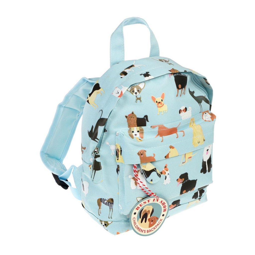 29078 best show mini backpack