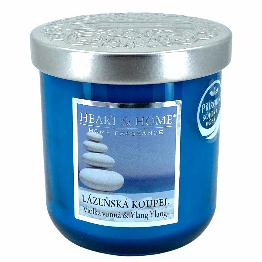HeartHome lazenska koupel2