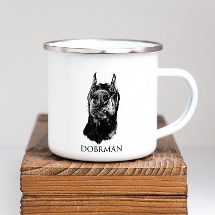 dobrman