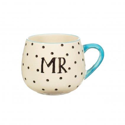 IRIS061 C Mr Mugs Assorted