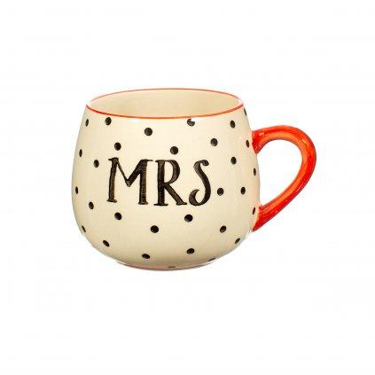 IRIS060 C Mrs Mugs Assorted