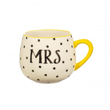 IRIS060 E Mrs Mugs Assorted