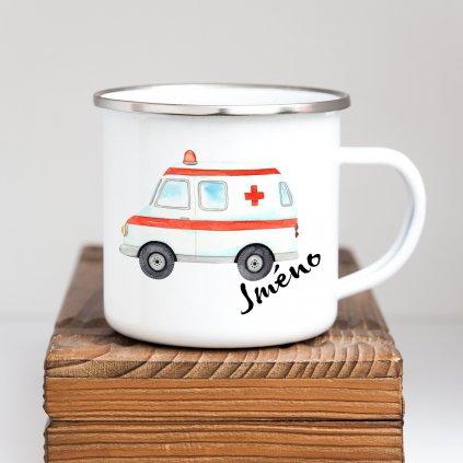 ambulance jmeno web