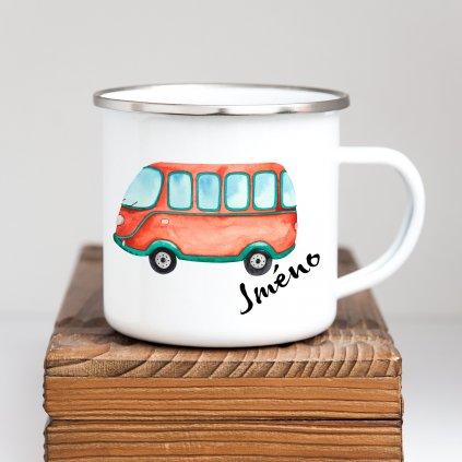 autobus jmeno web