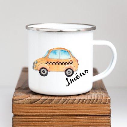 taxi jmeno web