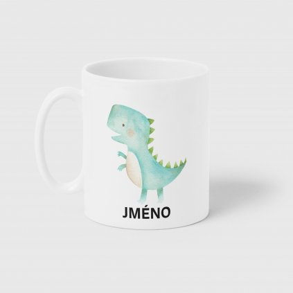 dinosaurus t rex web 1
