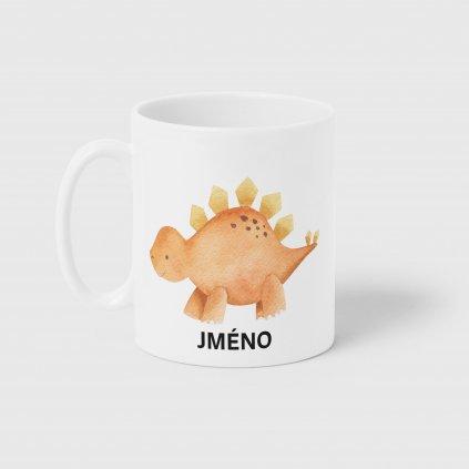 dinosaurus stegosaurus web 1