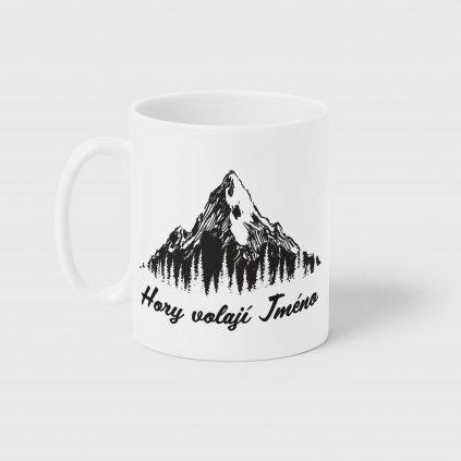 hory volaji jmeno web1