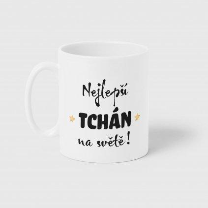 keramika nejlepsi tchan na svete1