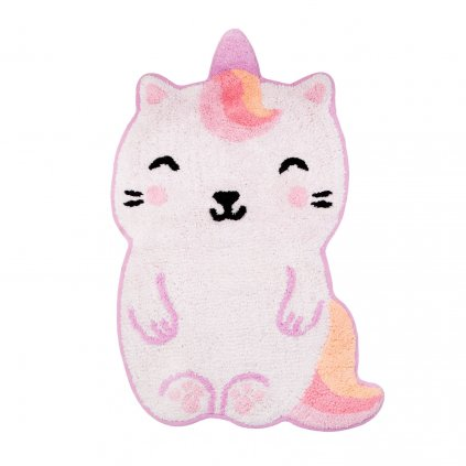 1713 4 quin028 a caticorn rug front
