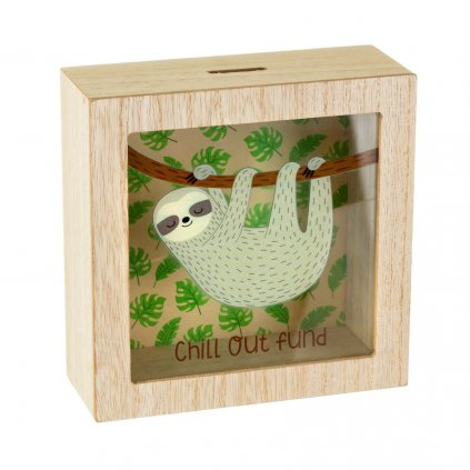 4539 2 ad215 a soth chill out money box side