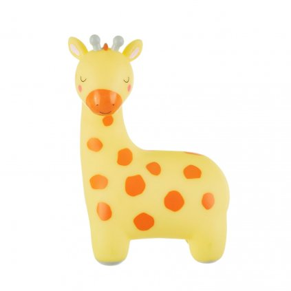 4647 5 lure020 a savannah safari giraffe night light