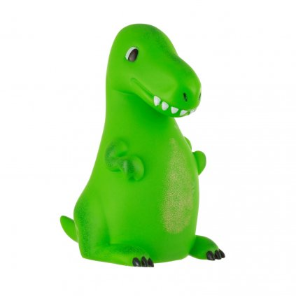 4736 5 lure024 a roarsome dinosaur night light