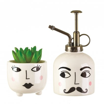 4976 4 xdc360 b mister and mrs plant set lifestyle