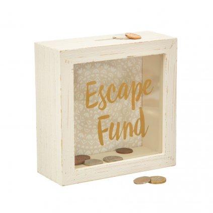 5162 3 ad221 a escape fund money box lifestyle
