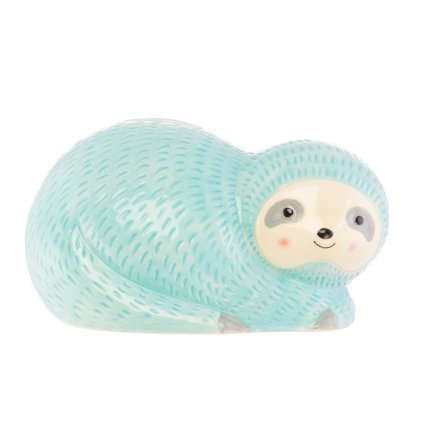 5171 6 xdc303 a seymoursloth moneybox front