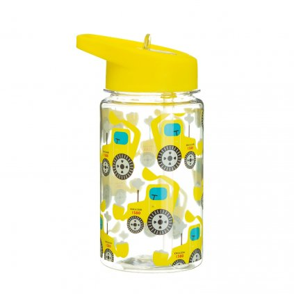 5279 4 zip045 a drink up digger water bottle