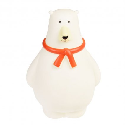 5582 4 28871 2 bob polar bear money box