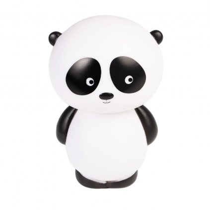 5585 4 28872 2 presley panda money box