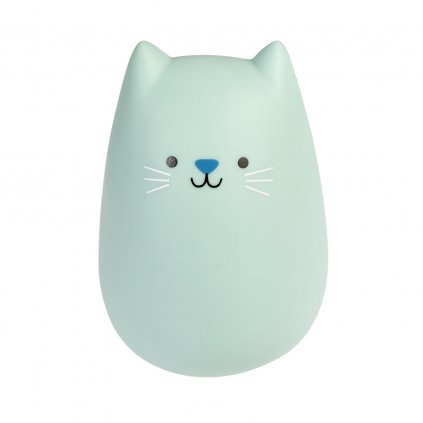 5588 4 28873 2 cookie cat money box