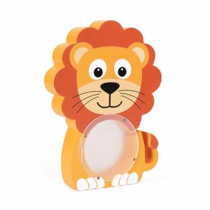 pokladnicka lev2