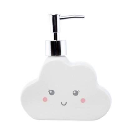 5894 6 xdc312 a chasingrainbows cloudsoapdispenser front