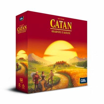 catan osadnici z katanu5