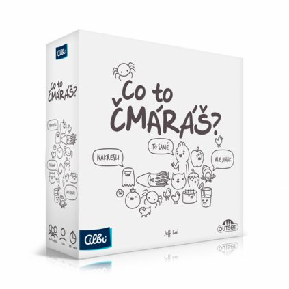 co to cmaras