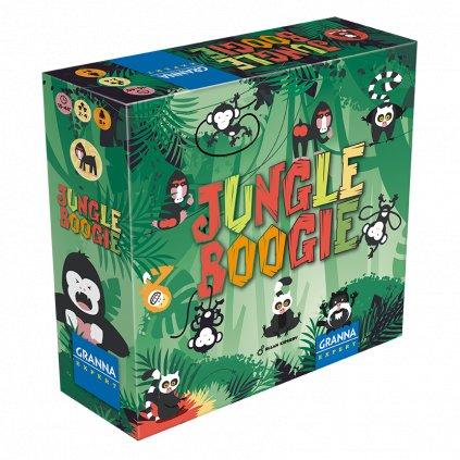 00364 granna jungle boogie 1