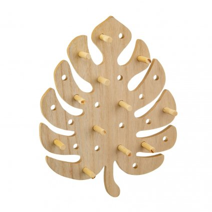 6527 3 ad222 a cheese plant peg board