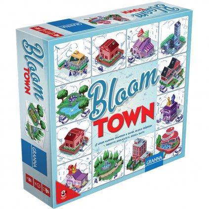 00378 granna bloom town 1