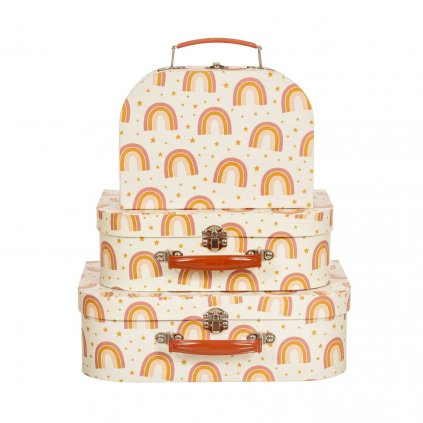 GIF109 A Earth Rainbow Suitcases (1)