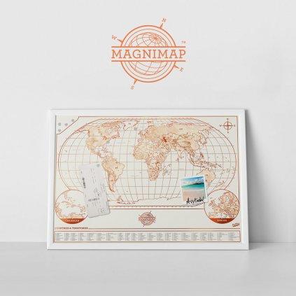 MAGNI MAP 0