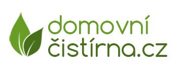 Domovní Čistírna.cz