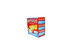 Septifos 648 g