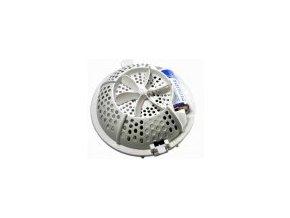 FRE-PRO Easy Fresh 2.0 Elektrický osvěžovač vzduchu (bez náplně vůní)