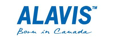 Alavis, veterinární přípravky pro psy, kočky a koně
