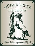mueheldorfer