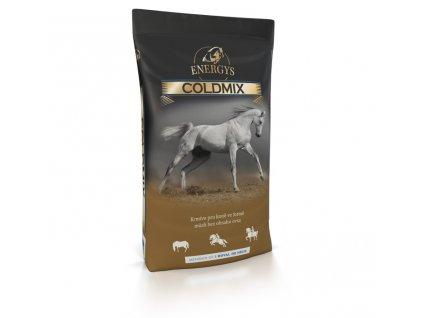 86 ema fauna psi 250 ml(1)