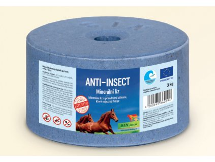 417 a836e116 antiinsectcz 3kg