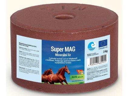 414 cafb217d supermagcz 3kg