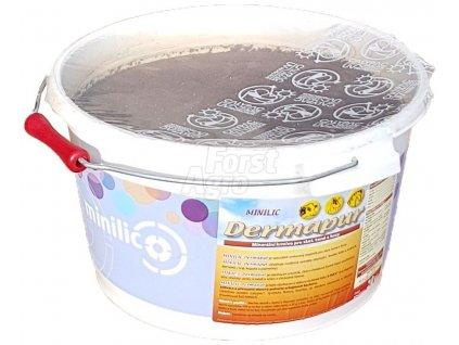 Minerální liz Minilic Dermapur 20kg