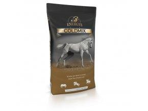 DARWINs Nutrin Equine sport CONDITION kopie