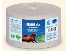 415 6153d4bc biotinpluscz 3kg