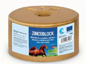 420 83b74615 zincoblockcz 3kg