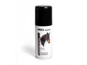 irel horse chladici obstrik 75ml