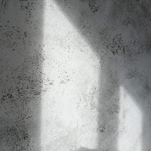 Istinto - imitace betonu