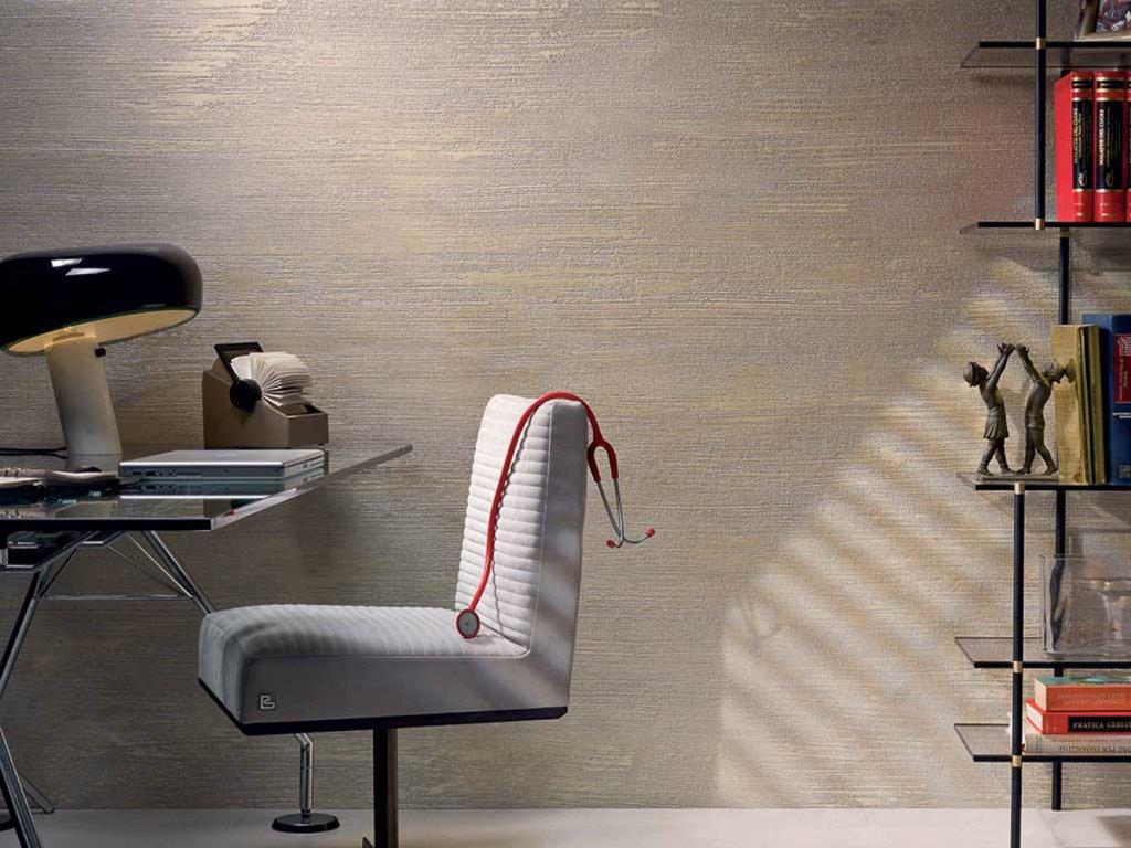 imitace pohledového betonu Pietra Zen