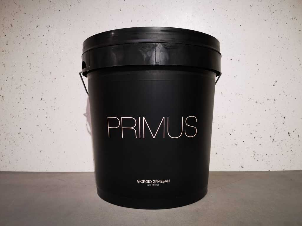Penetrace Primus
