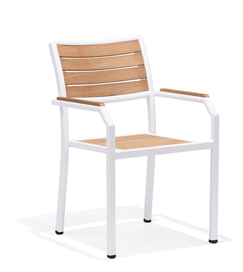Jídelní židle a křesla
